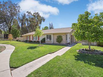 6819 Shiloh Court, Stockton, CA, 95219,