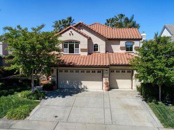 1573 Misty Wood Drive, Roseville, CA, 95747,