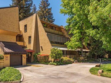 200 P St #E12, Sacramento, CA, 95814,