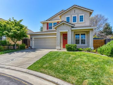 19 Shelby Ranch Court, Roseville, CA, 95678,