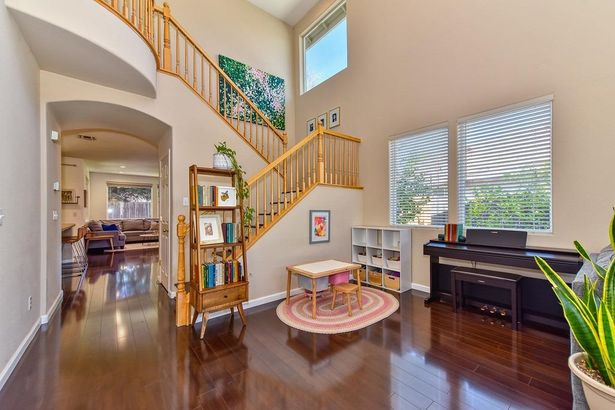 19 Shelby Ranch Court
