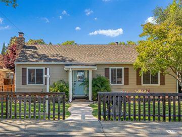 929 Parry Street, Roseville, CA, 95678,