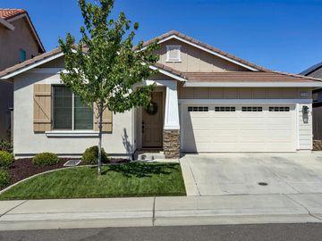 3145 Golden Trail Street, Rocklin, CA, 95765,