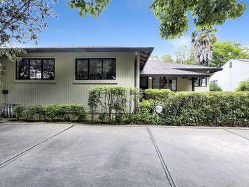 5317 Callister Avenue, Sacramento, CA, 95819,