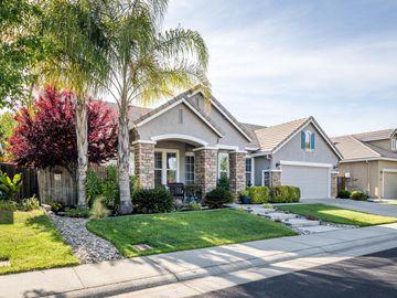 1816 San Diego Circle, Roseville, CA, 95747,