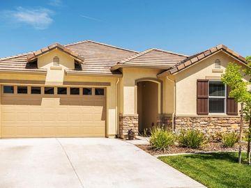 4586 Flagstaff Drive, Folsom, CA, 95630,