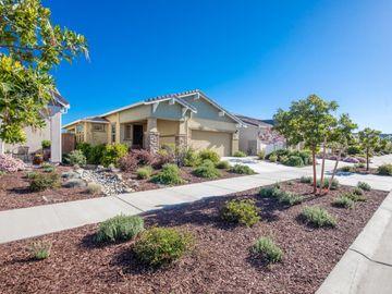6071 Hot Springs Drive, El Dorado Hills, CA, 95762,