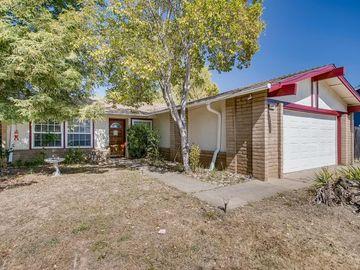 11011 Rainbow River Court, Rancho Cordova, CA, 95670,