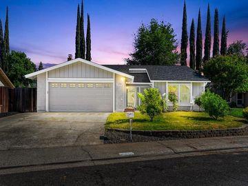 10992 Mira River Court, Rancho Cordova, CA, 95670,