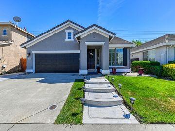 7972 Robinson Drive, Roseville, CA, 95747,