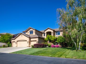 5238 Silver Peak Lane, Rocklin, CA, 95765,