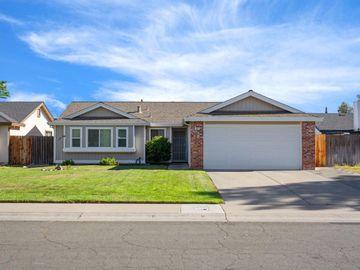 304 Municipal Dr, Sacramento, CA, 95838,