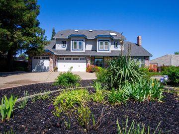 2010 Nicklaus Circle, Roseville, CA, 95678,