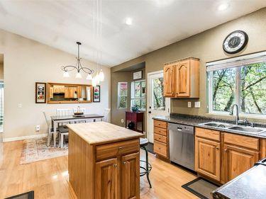 5430 Whitney Court, Garden Valley, CA, 95633,