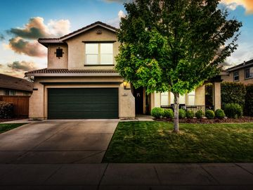 2304 Clearbrook Circle, Roseville, CA, 95747,