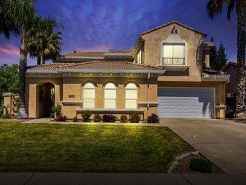8016 Bauser Avenue, Roseville, CA, 95747,