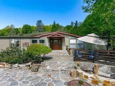 5460 Five Spot Road, Pollock Pines, CA, 95726,