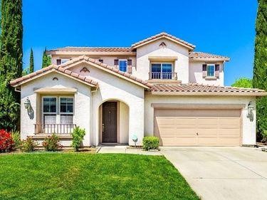 6050 Ventura Way, El Dorado Hills, CA, 95762,
