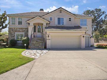 4708 Saint Andrews Drive, Stockton, CA, 95219,