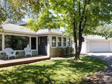 22695 Placer Hills Road, Colfax, CA, 95713,
