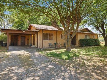 5534 Carpenter Road, Stockton, CA, 95215,