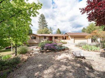 2845 Christian Valley Road, Auburn, CA, 95602,