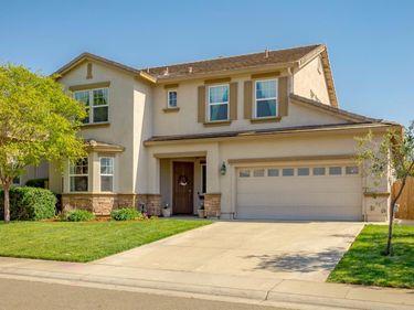 11018 Fiore Drive, Rancho Cordova, CA, 95670,