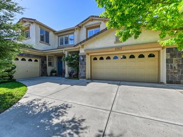 1757 Casterbridge Drive, Roseville, CA, 95747,