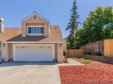 7546 Sara Lynn Way, Citrus Heights, CA, 95621,