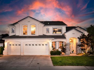 8937 Water Song Circle, Roseville, CA, 95747,