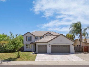 3034 Saxton Drive, Stockton, CA, 95212,
