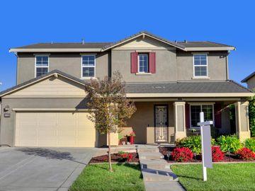 9793 Shanelyn Way, Elk Grove, CA, 95757,