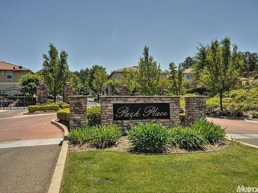 949 Marvin Gardens Way #25, Rocklin, CA, 95765,