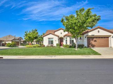 2040 Fluxton Drive, Roseville, CA, 95747,