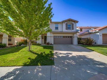6341 Bluebill Court, Rocklin, CA, 95765,