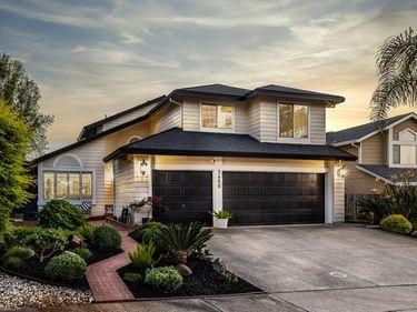 3408 Cook Street, Rocklin, CA, 95765,