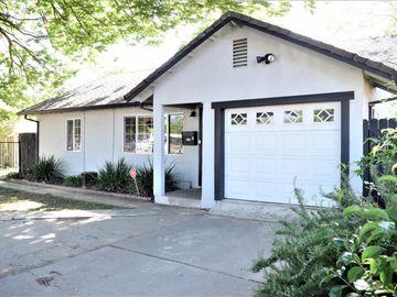 3838 65th Street, Sacramento, CA, 95820,