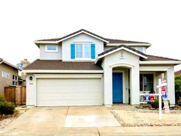 9415 Oakley Way, Elk Grove, CA, 95624,