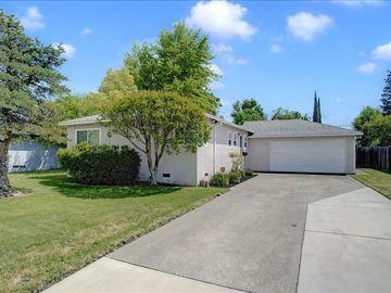 2140 48th Avenue, Sacramento, CA, 95822,