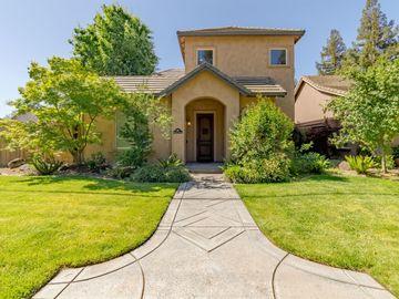 818 Mokelumne Street, Woodbridge, CA, 95258,