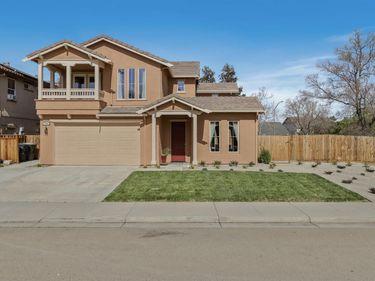 1751 Riverview Avenue, Tracy, CA, 95377,