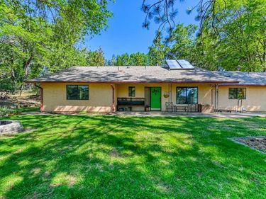 4621 Chrome Ridge Court, Placerville, CA, 95667,