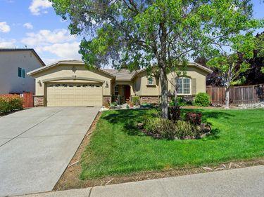 4004 Prairie Falcon Drive, El Dorado Hills, CA, 95762,