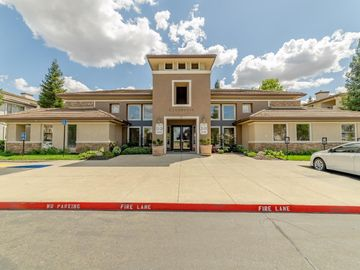 701 Gibson Drive #2016, Roseville, CA, 95678,