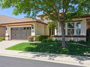 2129 Thornecroft Lane, Roseville, CA, 95747,