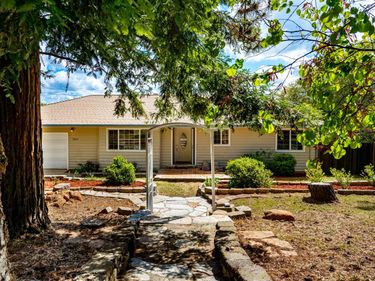 3511 Nikki Beau Lane, Shingle Springs, CA, 95682,