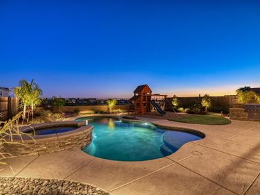 951 Old Ranch House Court, Rocklin, CA, 95765,