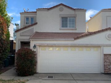 3376 Melodye Court, Rescue, CA, 95672,