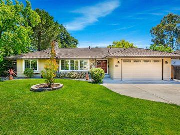 3240 Argonaut Avenue, Rocklin, CA, 95677,