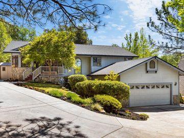 11763 Lavender Court, Auburn, CA, 95602,